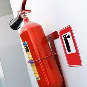 Antincendio (1)