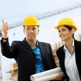 Dirigenti - Sicurezza sul lavoro - Moduli 1, 3 e 4 - 12 ore