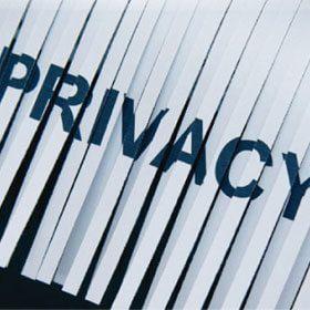 Privacy e tutela dei dati personali - 3 ore