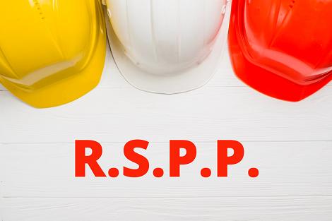 Formazione RSPP