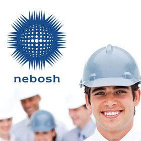 NEBOSH (1)