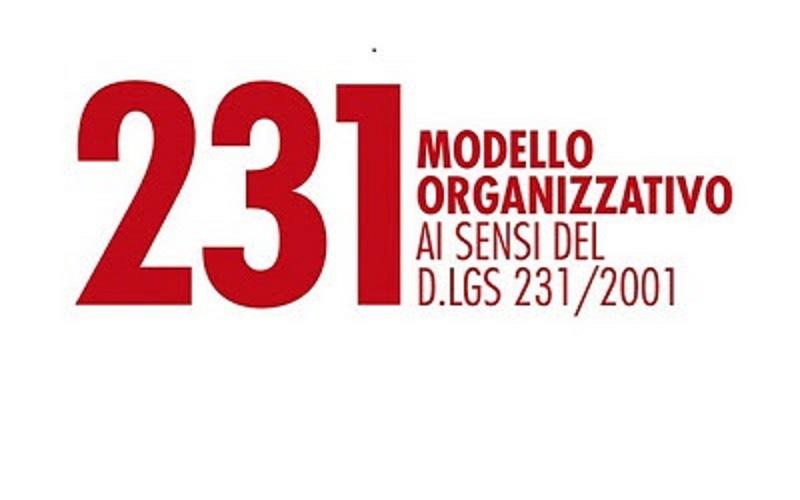 Nuovi corsi online sul tema del Decreto Legislativo 231 del 2001