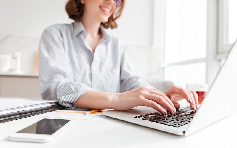 Smart working: nuovi corsi online per lavoratori (validi come aggiornamento sulla sicurezza)