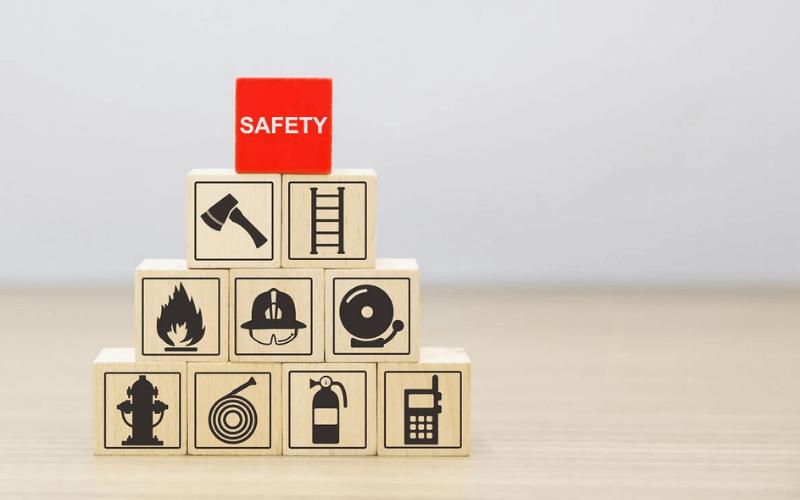 Le novità per la formazione degli addetti antincendio